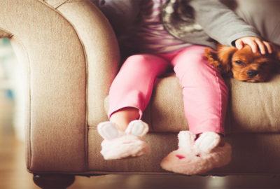 djeca-i-duhovnost-kako-misliti-pozitivno