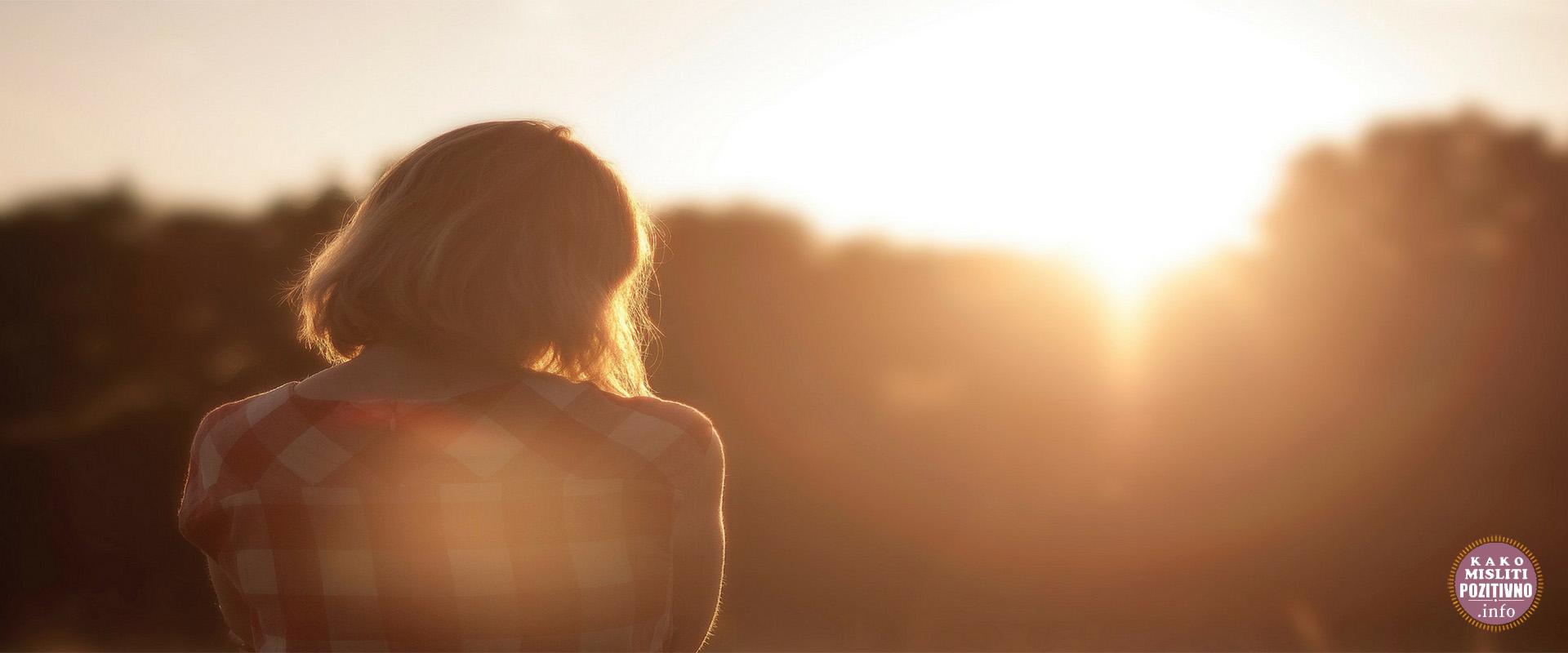 Louise-hay-pozitivne-afirmacije-zakon-privlačnosti-kako-misliti-pozitivno