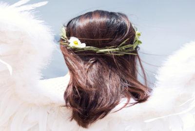 pomoć-anđela-kako-misliti-pozitivno-info