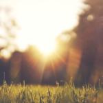 tezak-period-u-zivotu-kako-misliti-pozitivno