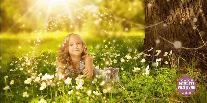 kako-se-osloboditi-negativne-energije-kako-misliti-pozitivno