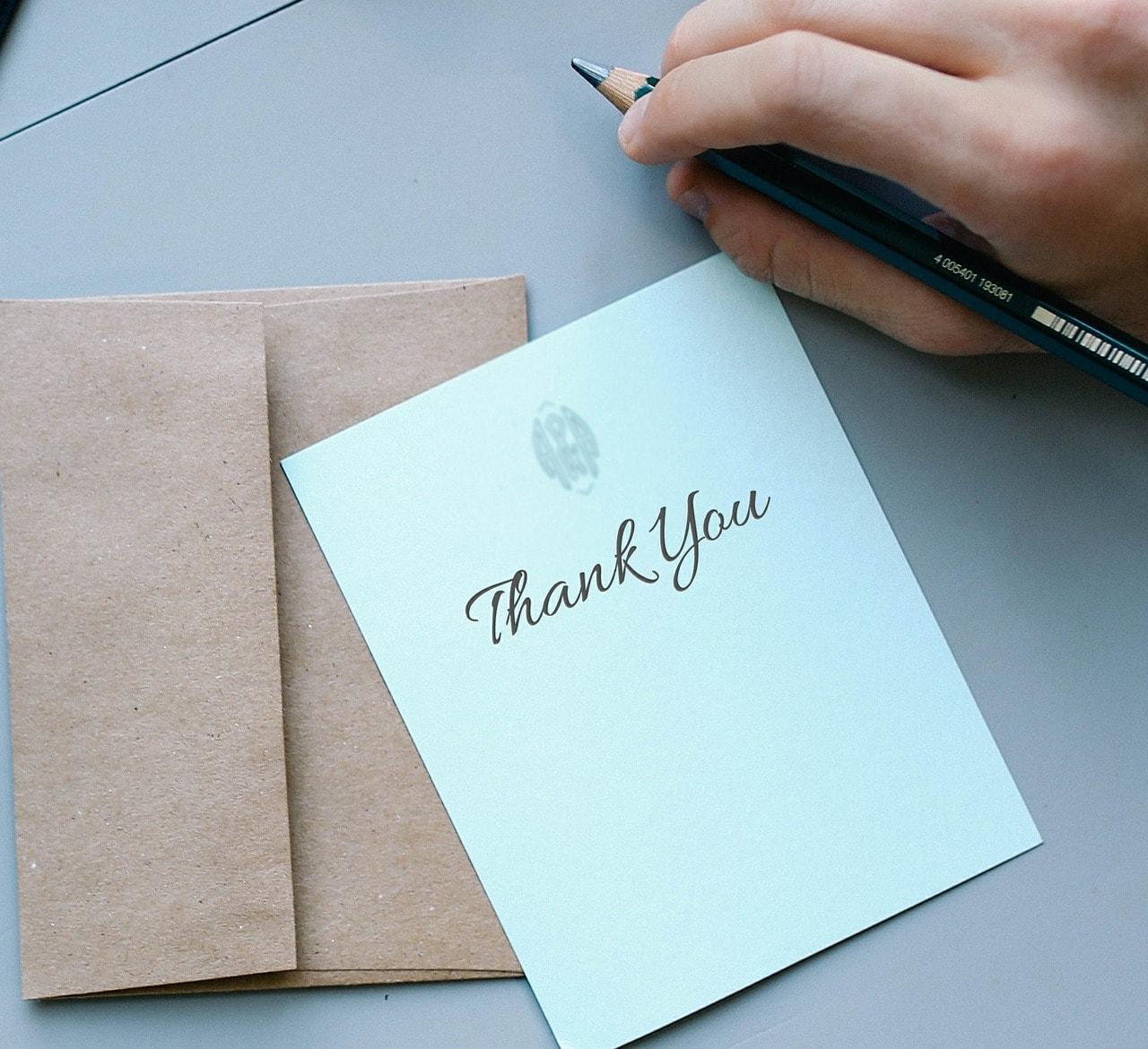 zahvalnost-kako-misliti-pozitivno-info