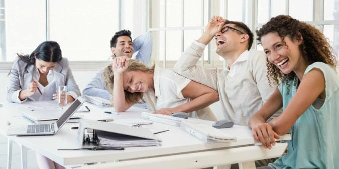 preveliki-stres-na-poslu-kako-misliti-pozitivno2-min