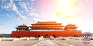 konfucije-citati-kako-misliti-pozitivno-info1