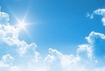 vođena-meditacija-za-božansku-zaštitu-vas-i-vaših-voljenih-kako-misliti-pozitivno